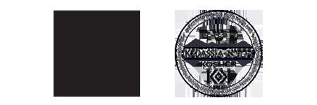kashrus-certificates